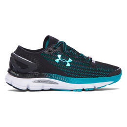 Under Armour Women's Speedform Gemini 2.1 Record-Equipped Running Shoes