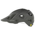 Oakley Men's Drt5 Cycling Helmet