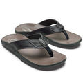 OluKai Men's Nui Casual Sandals alt image view 4