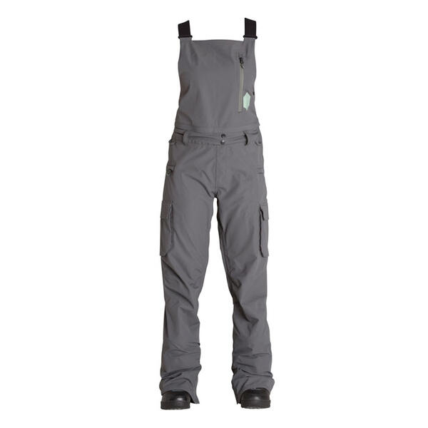 Billabong Women's Acma Bib