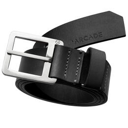 Arcade Belts Men's The Padre Men's Belts