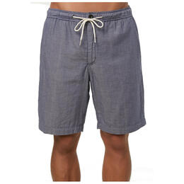 O'neill Men's Coolidge Shorts