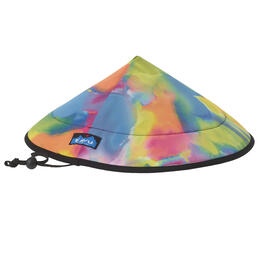 KAVU Women's Chillba Hat