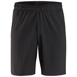 Arc`teryx Men's Incendo 9-inch Shorts