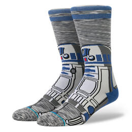Stance Men's R2 Unit Socks