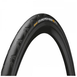 Continental Grand Prix 4000rs Tdf Tire