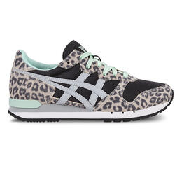 Onitsuka Tiger Women's Alvarado Casual Shoes