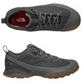 The North Face Men's One Trail Running Shoes