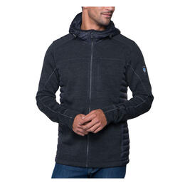 Kuhl Men's Alskar Insulated Hoody