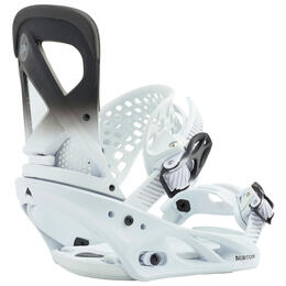 Burton Women's Lexa Re:flex Snowboard Bindings '19