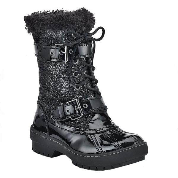 Sperry Women's Alpine Weather-proof Boots