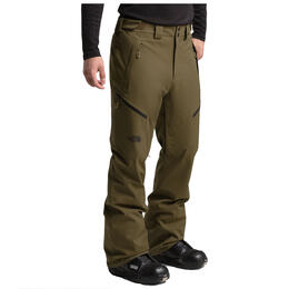 The North Face Men's Chakal Pants