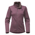 The North Face Women's Timber Full Zip Flee
