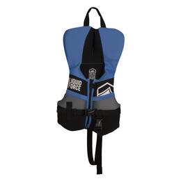 Liquid Force Fury Infant CGA Life Vest