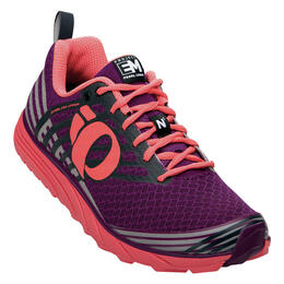Pearl Izumi Women's E:Motion Trail N1 Running Shoe