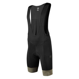 Fox Men's Ascent Bib Shorts