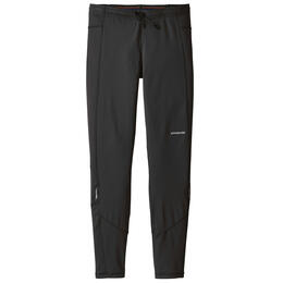 Patagonia Men's Peak Mission Tights