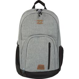 Billabong Men's Command Pack Backpack