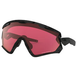 Oakley Men's Wind Jacket 2.0 Sunglasses