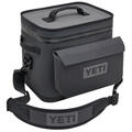 YETI Hopper Backflip 12 Cooler