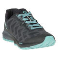Merrell Women's Agility Synthesis Flex Trai