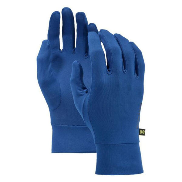 Burton Men's Touchscreen Liner Gloves