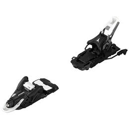 Atomic Shift 10 MNC Ski Bindings '21