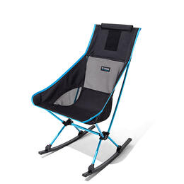 Helinox Chair 2 Rocker Camp Chair