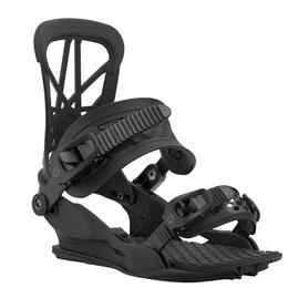 Union Men's Flite Pro Snowboard Bindings '21