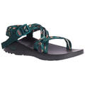Chaco Women's Z/Cloud X Sandals alt image view 1