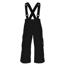 Spyder Toddler Boy's Mini Propulsion Snow Pants