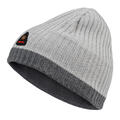 Bogner Fire and Ice Men's Helm Hat