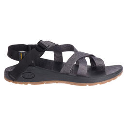 Chaco Women's Z/cloud 2 30th Anniversary Sandals