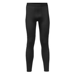 The North Face Men's Brave The Cold Tights