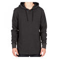 Volcom Men's Murphy Hooded Thermal Sweatshi