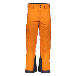Obermeyer Men's Force Canyon Snow Pants