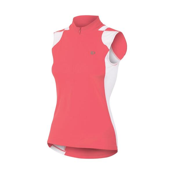 Pearl Izumi Women's Select Sleeveless Cycling Jersey