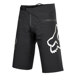 Fox Men's Flexair Cycling Shorts