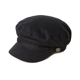O'neill Women's Boardwalk Captain Hat