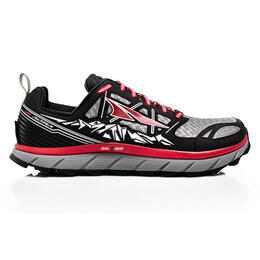 Altra Men's Lone Peak 3.0 Trail Running Shoes