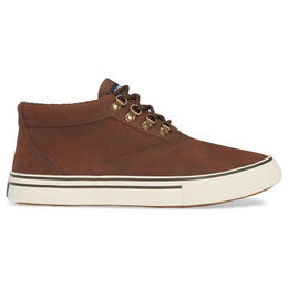 Sperry Men's Stripper II Storm Chukka Shoes