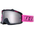 Fox Air Space Cycling Goggles alt image view 1