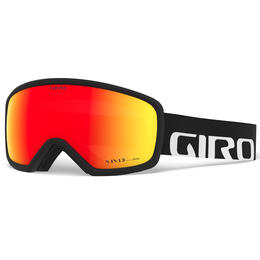 Giro Kids' Ringo Jr. Snow Goggles