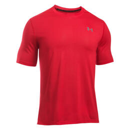Under Armour Men's Threadborne Siro Short Sleeve Shirt