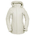 Volcom Women's Shrine Insulated Jacket