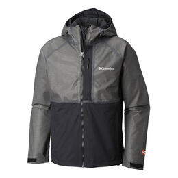 Columbia Men's Outdry Rogue Interchange Jacket