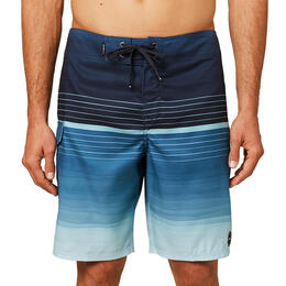 O'Neill Men's High Tide Boardshorts