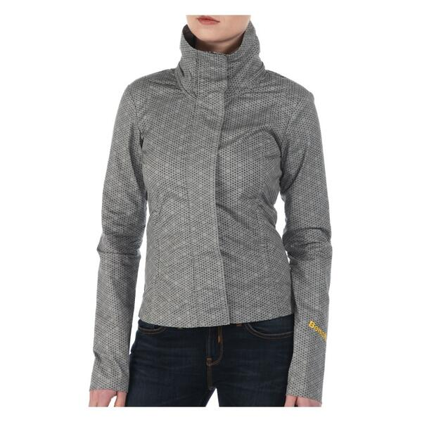 Bench Usa Women's Bbq Ii Jacket