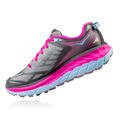 Hoka One One Women's Stinson ATR 4 Trail Ru