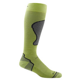 Darn Tough Vermont Men's Thermolite Padded Over-the-Calf Cushion Socks